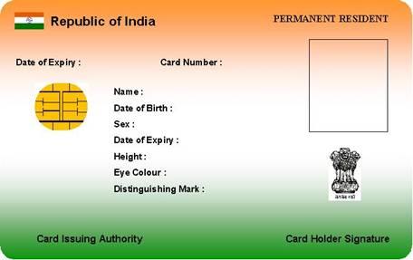 Property Record Card Bulloch